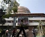 Rumour on tax treaty spooks Sensex by 364 pts