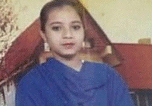 Ishrat case: CBI grills Gujarat minister Pradeepsinh Jadeja