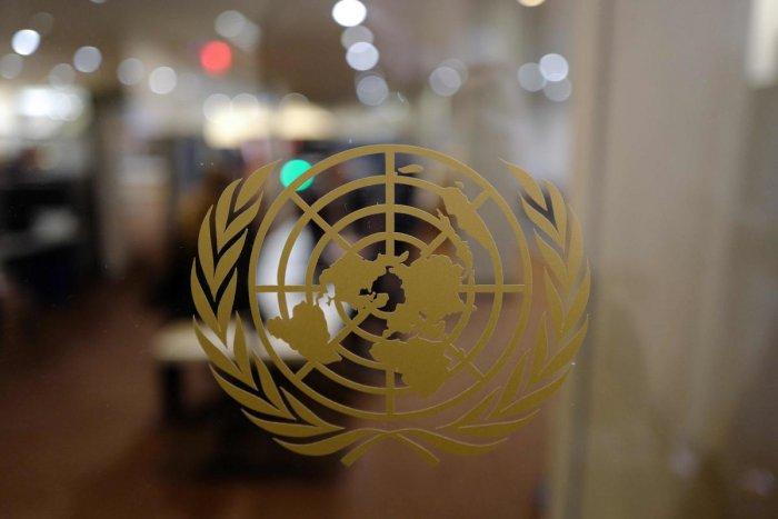 United Nation (Representative Image/AFP Photo)