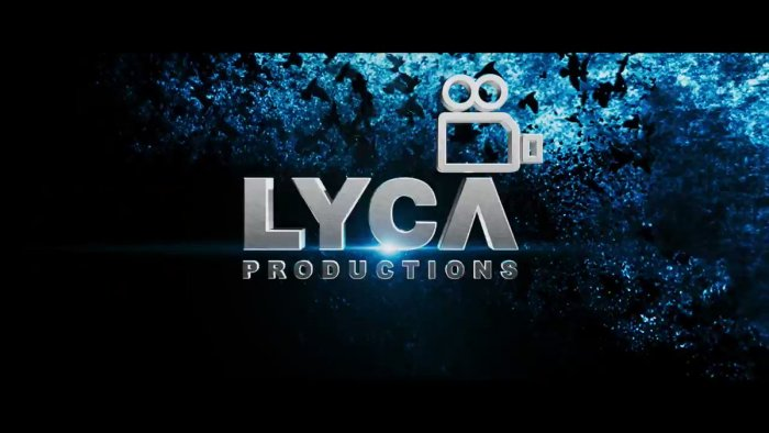 Lyca Productions. (@LycaProductions)