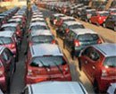 Maruti, General Motors hike vehicle prices by up to Rs 17,000