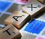 Govt widens service tax base from today