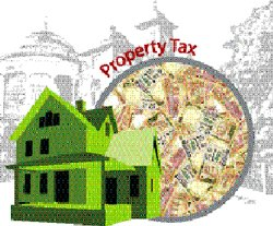 Major payers of property tax cock a snook at Palike