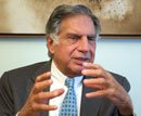 Law of the land should have sanctity; No restropective tax: Tata