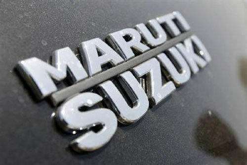Maruti may save Rs 10,500 cr by not investing in Gujarat