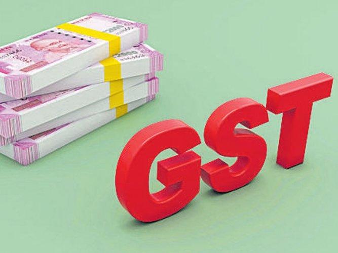 GST affects the MICE segment