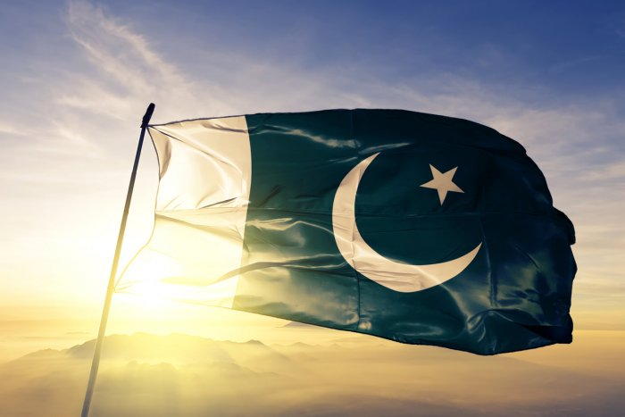 The FATF meeting is being held a week after an anti-terrorism court in Pakistan sentenced Hafiz Saeed, the mastermind of the 2008 Mumbai attack and founder of LeT, to 11 years in two terror financing cases. Credit: iStock image