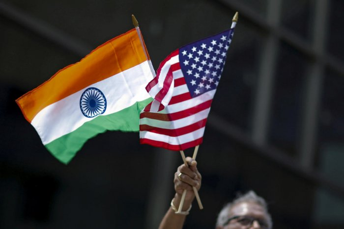 New Delhi, however, conveyed to Washington D.C. that reduction of duties proposed by Finance Minister in her Budget 2020-21 on several items like fuel oil, petroleum coke, plastic, liquid crystal polymers, platinum and microphone parts opened up opportunities for US companies.