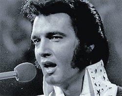 Presley's underwear may fetch 10,000 pounds