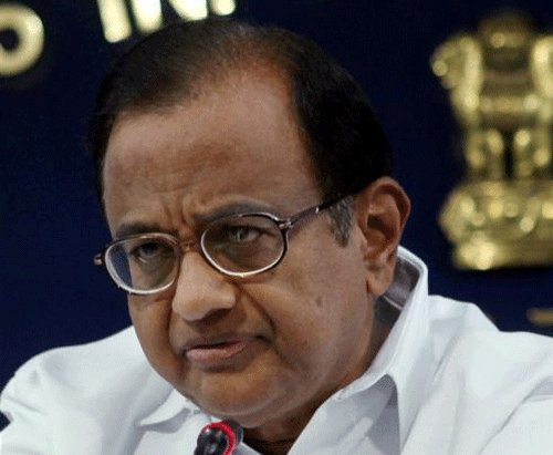 Govt comes within sniffing distance of FY '14 tax target