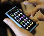 Rs 2,400-cr tax claim: Nokia told to deposit 10%