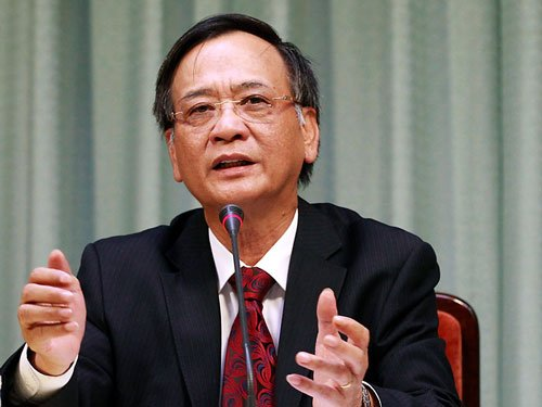 Taiwan approves 'rich man's tax'