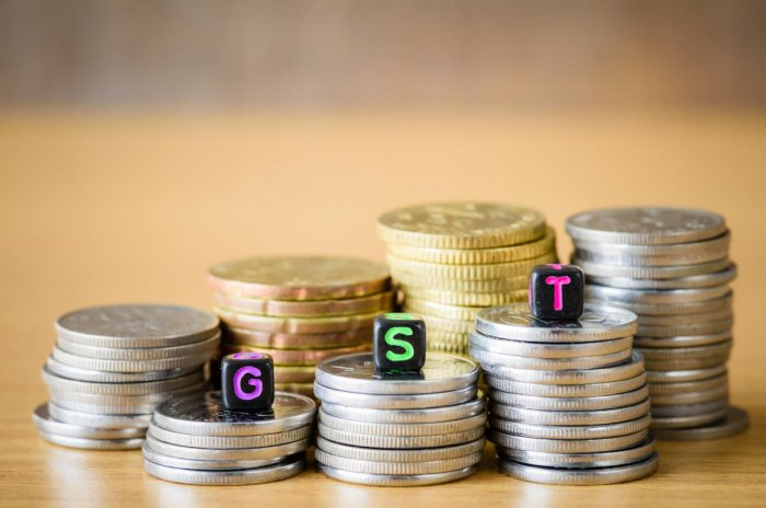 As many as 62.47 lakh businesses filed their summary sales return GSTR-3B in May, higher than 60.47 lakh filed in April.