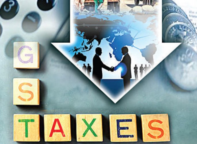 As many as 62.47 lakh businesses filed their summary sales return GSTR-3B in the month of May.
