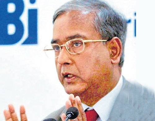 SEBI seeks clarity on tax benefits for REITs, infra bonds