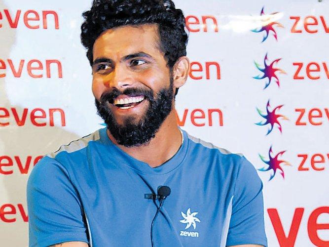 Gujarat gets Jadeja boost in their quest for 1st win in IPL 10