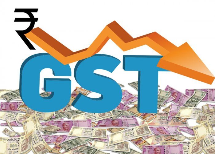 The GST Council may refrain from raising rates on goods in the lower slab of 5%, 12% and 18%.