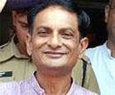 Chhattisgarh High Court rejects bail plea of Binayak Sen