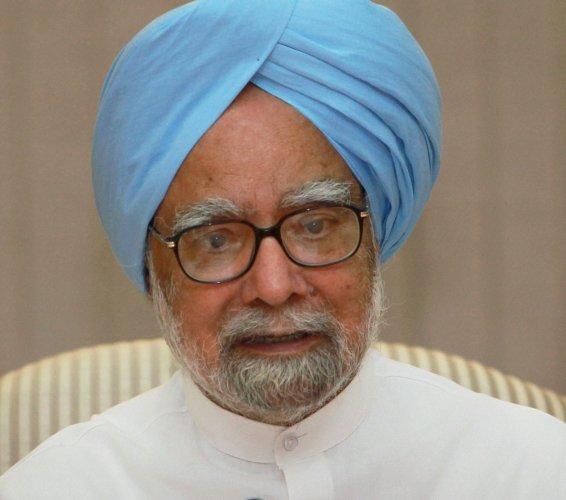 PM announces Rs.1,000 cr relief for flood-hit Uttarakhand