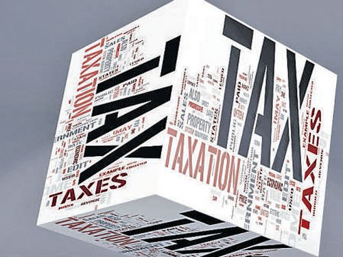 Tax sops only to SEZs commencing activity before Mar 31, 2020