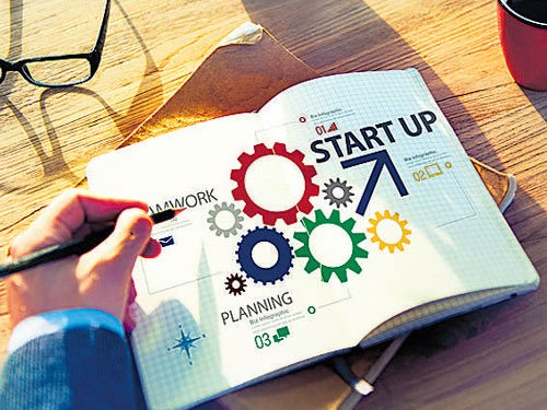 Startups game for tax sops, expect incentives