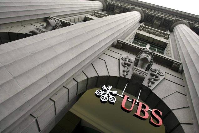 Indian money in Swiss banks rise to over Rs 14,000 cr