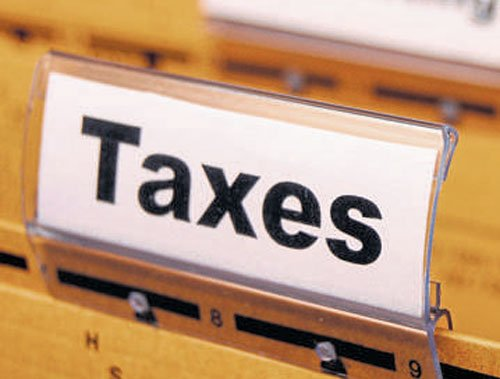 Tax resolution scheme: CBDT to write to 2.59 lakh taxpayers
