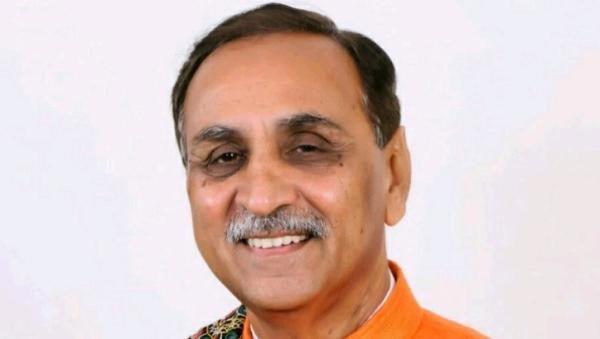 Trump to visit Gujarat in February, says CM Vijay Rupani | Deccan ...
