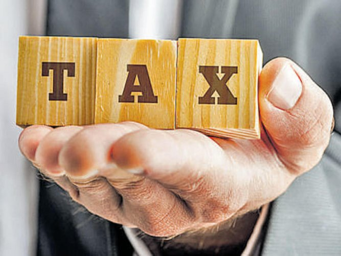 Direct tax mop up rises 15% to Rs 4.39 lakh cr in Apr-Oct