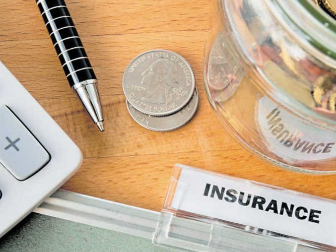 Insurers seek separate limit for tax exemption for life Insurance