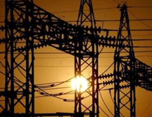 Govt to sell 5% stake in NTPC, eyes Rs 5,000 cr