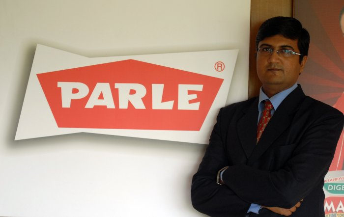 Mayank Shah isCategory Head atParle Products and Vice President ofBiscuit Manufacturers Welfare Association