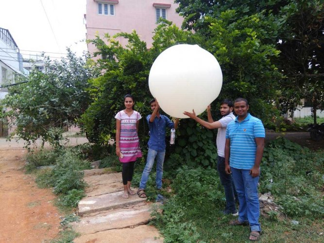 Now you 'can' build, launch satellites at Rs 7,000