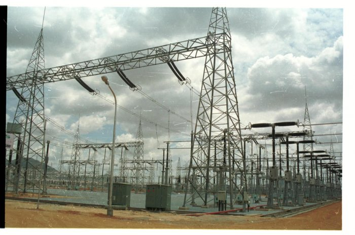 KERC limits power purchase to 500 MW from 1,000 MW
