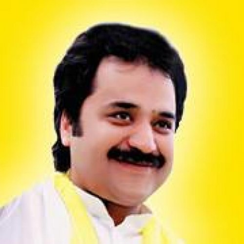 Stashed foreign assets worth over Rs 200 crore have been detected after the Income Tax department conducted raids against Haryana Congress leader Kuldeep Bishnoi. (File Photo)