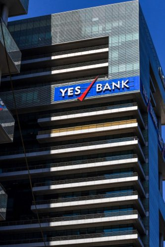 The ED has alleged that many companies including the Essel Group, Anil Ambani Group, HDIL, DHFL, among others have borrowed money from Yes Bank by giving kickbacks to Rana Kapoor.