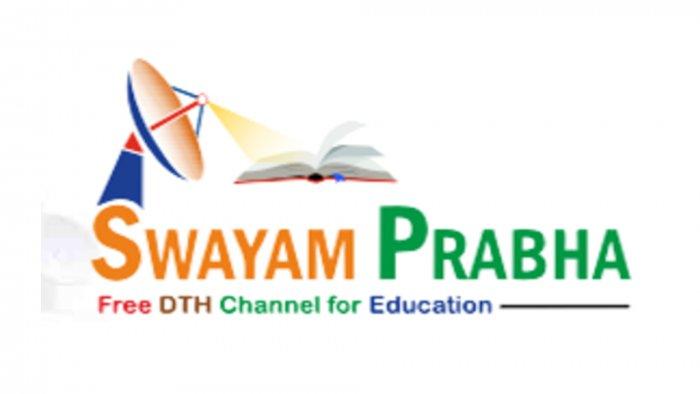 Swayam Prabha DTH channel (Image: Swayam Prabha website)