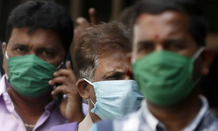 Credit: Reuters Photo