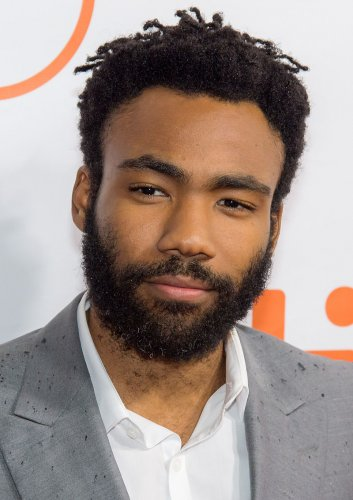 Singer-actor Donald Glover has released a brand new album. (Credit: Wikipedia)