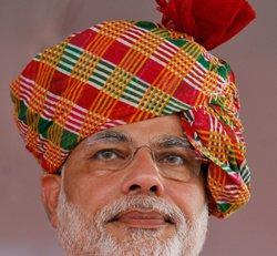 Rift between BJP, JD-U surfaces again over Narendra Modi