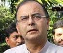 Entire BJP behind Narendra Modi, says BJP leader Arun Jaitley