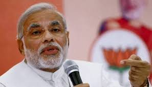 Ready to do business with Narendra Modi, says US