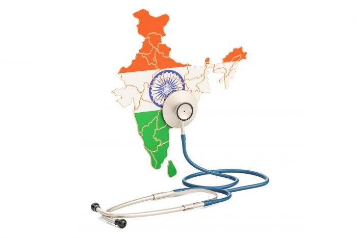 The Bihar Government is mulling over a proposal to hire 31,000 doctors without any written test. Getty images