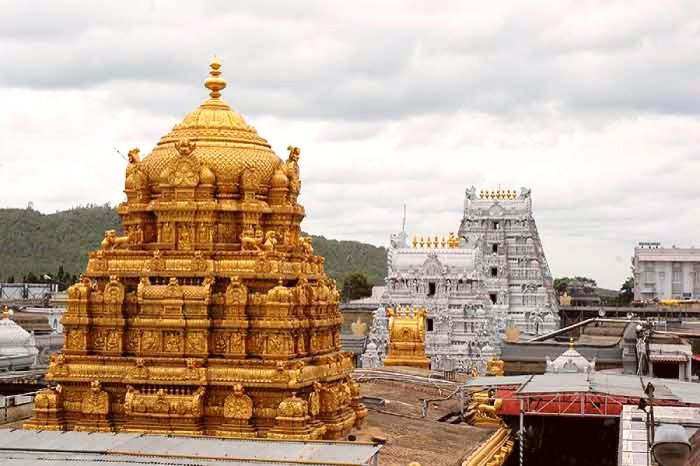 The religious fete at Tirumala, which is observed once in 12 years, is scheduled to conclude on August 16.