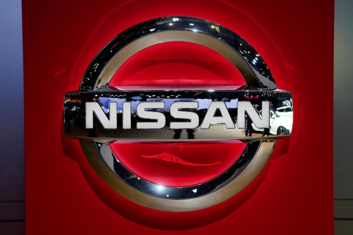 A Nissan spokesman had no comment on the job cuts reports, which came before the firm announces its first-quarter results on Thursday. (Reuters File Photo)