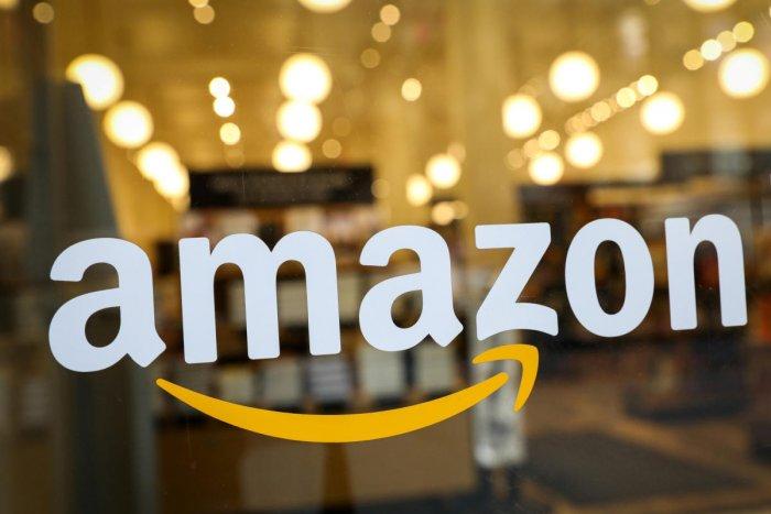 Amazon.in has created seasonal positions in Mumbai, Delhi, Hyderabad, Chennai, Bengaluru, Ahmedabad and Pune, among other cities.