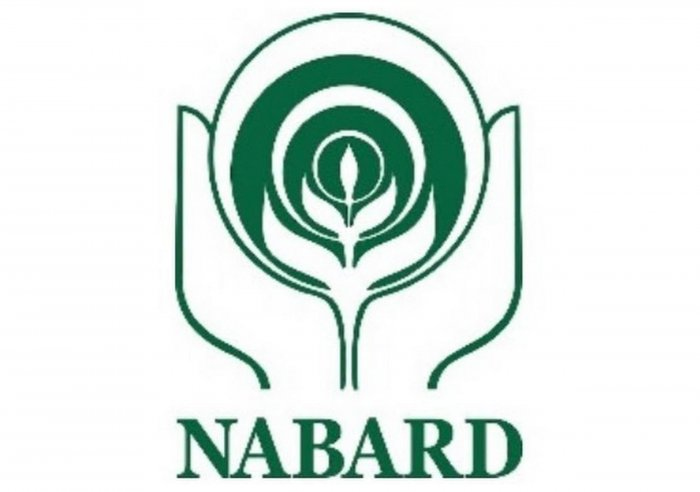 The National Bank for Agriculture and Rural Development (Nabard) raises funds through long term bonds, usually of 10-15 years tenures. (File Image)