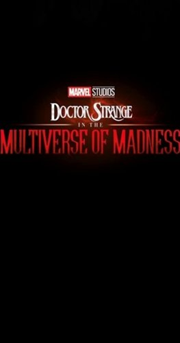 The release date of Doctor Strange 2 has been pushed back.(Credit: IMDb)