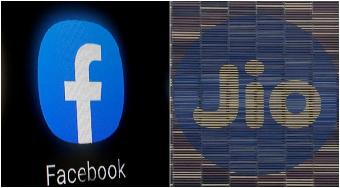 The pact between the two sides to cross-leverage JioMart and WhatsApp is also clearly aimed at facilitating new business opportunities by enabling a seamless digital connectivity experience between the consumer and local businesses, shops, kirana stores, BIF noted.