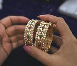 India, U.S. trump Italy as top gold jewellery exporters